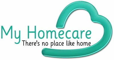 My Homecare Chelmsford